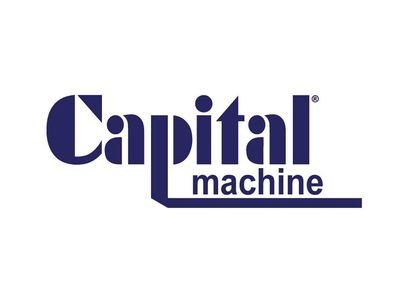 Technology Days - Capital Machine