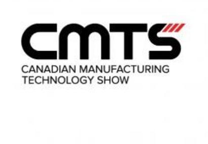 Attend CMTS 2017
