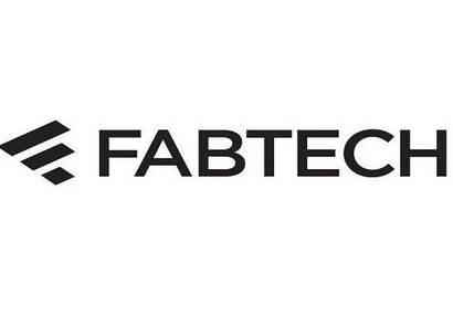 Fabtech Chicago USA