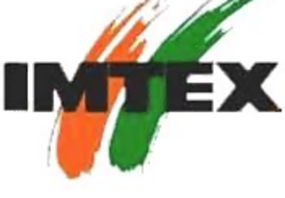 Attend IMTEX 2020