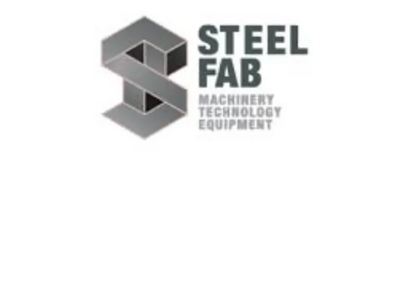 Attend Steelfab 2020