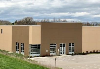 Relocating North American facility